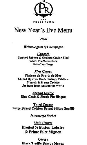 new-years-eve-menu.jpg