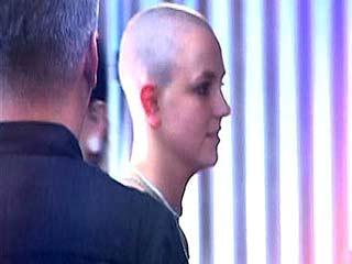 britnet-bald.jpg